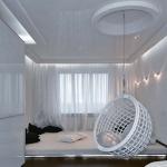 swing-chair-indoor5.jpg