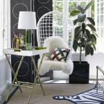 swing-chair-indoor6.jpg