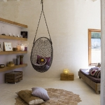 swing-chair-indoor8.jpg