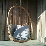swing-chair-indoor-and-outdoor4.jpg