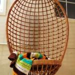 swing-chair-indoor-and-outdoor5.jpg