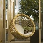 swing-chair-indoor-and-outdoor6.jpg