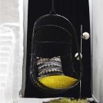 swing-chair-indoor-and-outdoor7.jpg
