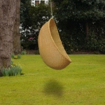 swing-chair-indoor-and-outdoor8.jpg