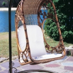 wicker-swing-chair1.jpg