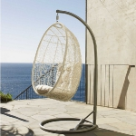 wicker-swing-chair2.jpg
