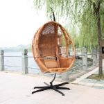 wicker-swing-chair3.jpg