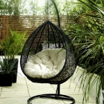 wicker-swing-chair6.jpg