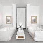 symmetry-balance-practical-ideas10-3