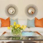 symmetry-balance-practical-ideas11-1
