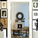 symmetry-balance-practical-ideas2-2