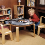 table-for-kids1.jpg
