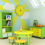 table-for-kids3.jpg