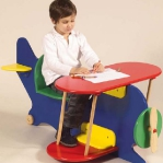 table-for-kids5.jpg