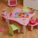 table-for-kids6.jpg