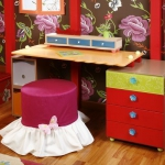 table-for-kids17.jpg