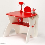 table-for-kids30.jpg