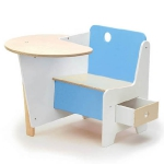 table-for-kids31.jpg