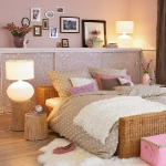 table-lamps-interior-ideas-in-bedroom1.jpg