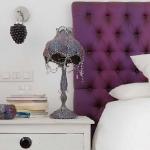 table-lamps-interior-ideas-in-bedroom2.jpg