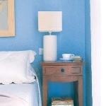 table-lamps-interior-ideas-in-bedroom4.jpg