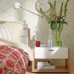 table-lamps-interior-ideas-in-bedroom8.jpg