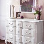 table-lamps-interior-ideas-in-bedroom9.jpg