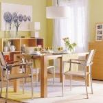 table-lamps-interior-ideas-in-diningroom1.jpg
