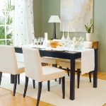 table-lamps-interior-ideas-in-diningroom3.jpg
