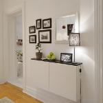 table-lamps-interior-ideas-in-hallway1.jpg