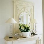 table-lamps-interior-ideas-in-hallway11.jpg