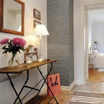 table-lamps-interior-ideas-in-hallway2.jpg
