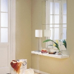 table-lamps-interior-ideas-in-hallway3.jpg