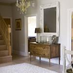 table-lamps-interior-ideas-in-hallway4.jpg