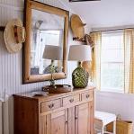 table-lamps-interior-ideas-in-hallway7.jpg