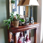 table-lamps-interior-ideas-in-hallway8.jpg