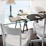 table-lamps-interior-ideas-in-home-office2.jpg
