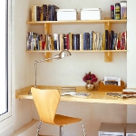 table-lamps-interior-ideas-in-home-office4.jpg