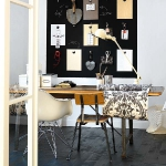 table-lamps-interior-ideas-in-home-office6.jpg