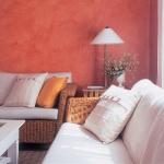 table-lamps-interior-ideas-in-livingroom1.jpg