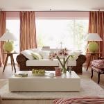 table-lamps-interior-ideas-in-livingroom2.jpg