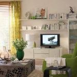 table-lamps-interior-ideas-in-livingroom4.jpg