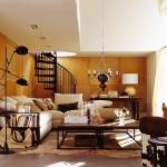 table-lamps-interior-ideas-in-livingroom5.jpg