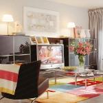 table-lamps-interior-ideas-in-livingroom6.jpg
