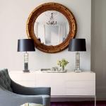 table-lamps-interior-ideas-in-livingroom7.jpg