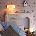 table-lamps-interior-ideas-in-livingroom8.jpg