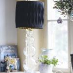 table-lamps-interior-ideas-in-livingroom9.jpg