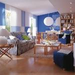 table-lamps-interior-ideas1-1.jpg