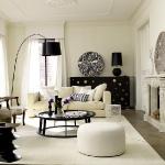 table-lamps-interior-ideas1-2.jpg