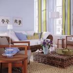 table-lamps-interior-ideas1-3.jpg